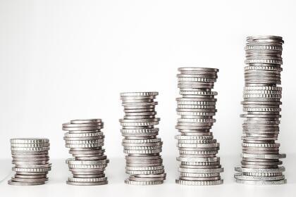 Lønnsfohandlinger for lønnsøkning
